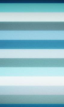 Gray Wallpapers apk screenshot