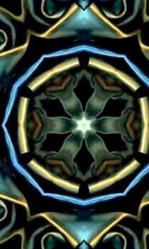 Mandala Wallpapers poster