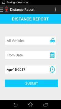 SAMAR GPS TRACKER screenshot 5