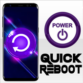 Fast Reboot 2018 icon