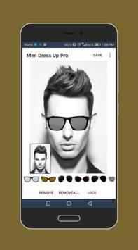 Men Dress Up - Fashion Men Shop poster