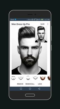 Men Dress Up - Fashion Men Shop screenshot 5