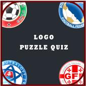Logo Puzzle Quiz: Euro game icon
