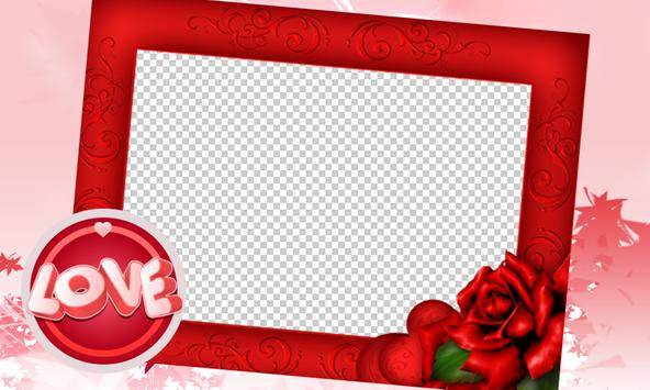 Love You Photo Frames Maker APK Download - Free Photography APP for ...