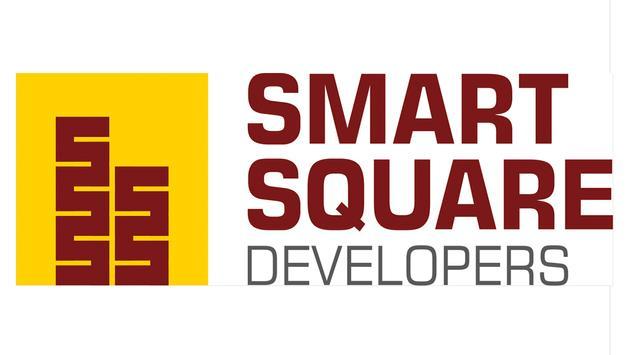 Smart Square poster