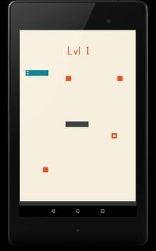 Snake Blocks apk screenshot