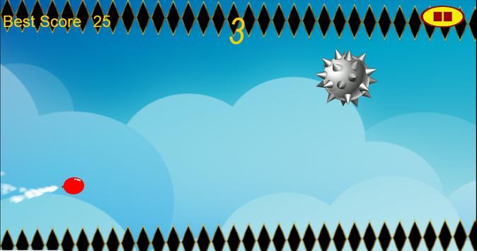 Balloonzo apk screenshot