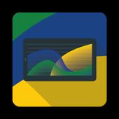 SambaNet FV icon