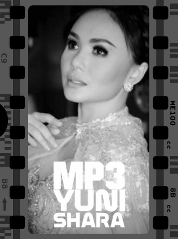 Mp3 yuni shara apk baixar grtis msica e udio aplicativo para mp3 yuni shara apk imagem de tela reheart Image collections