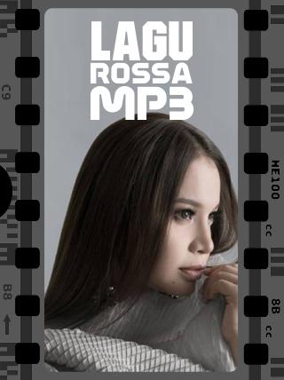 download lagu ku menangis rosa