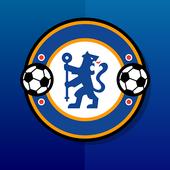 Fan Quiz - Chelsea F.C. icon