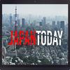 JapanToday アイコン