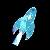 Бизнес Помощник icon
