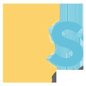 Samboat icon