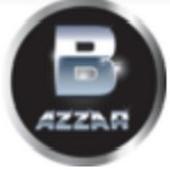 Bazzar icon