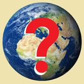 World General Knowledge icon