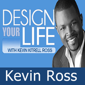 kevin Ross icon