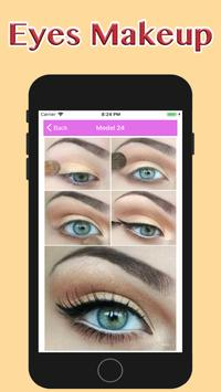 Beauty Plus : Nails.Makeup.Hairstyle poster