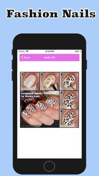 Beauty Plus : Nails.Makeup.Hairstyle screenshot 3