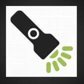 SA Flashlight icon