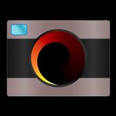 Burst Camera icon