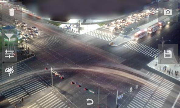 Burst Camera apk screenshot