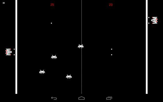 Shootor apk screenshot