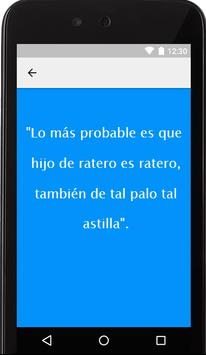 Insultos Y Frases Ppk Y Keiko For Android Apk Download