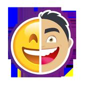 EmojiMash icon