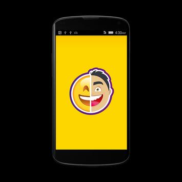 EmojiMash poster