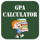 Numl GPA Calculator icon