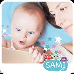 Smart Baby - baby activities and baby games APK