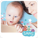 Smart Baby: bébé activités et bruit blanc bébé APK