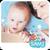 Smart Baby: baby activities & fun for tiny hands APK
