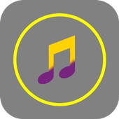 أحلى أغاني مريام فارس icon