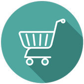 Share Shopping icon