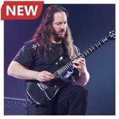 Dream Theater icon