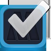MPAIO Test Tool icon