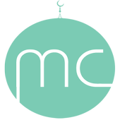 MuslimConsumers icon