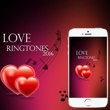Love Ringtones 2016 screenshot 6
