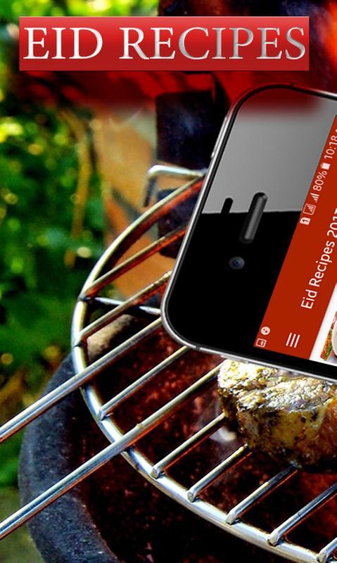 Pakistani indian food dasi recipe apk download free food drink pakistani indian food dasi recipe apk screenshot forumfinder Choice Image