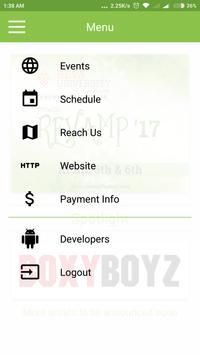 Revamp 17 screenshot 2