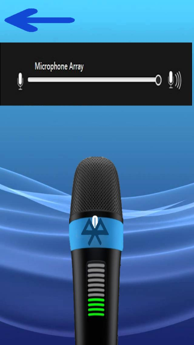 ps3 bluetooth mic android app for Android - APK Download