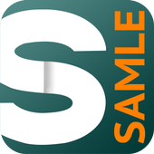 ikon Samle