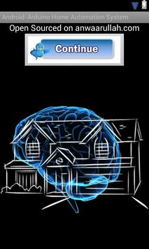 Arduino-Android HomeAutomation for Android - APK Download