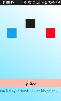 Dot screenshot 1