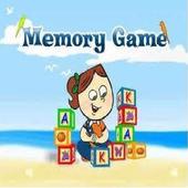 Matching Memory Game icon