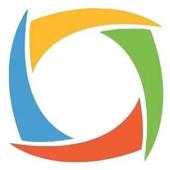 TESTPNBS icon