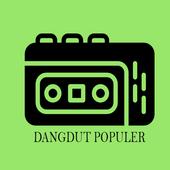 Dangut Populer 4 icon
