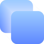 HandsetApp icon